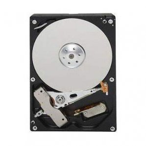 "DISCO DURO INTERNO HITACHI 1 TB  SATA II 3.5"" (0A35002)7200 RPM - TiendaClic.mx"