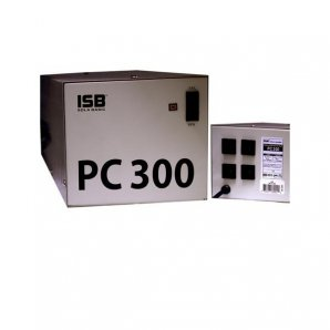 KIT POWERLINE AV600 TL-PA4010KIT - TiendaClic.mx