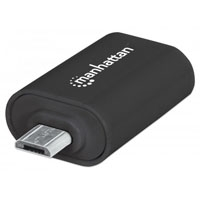 ADAPTADOR IMPORT OTG . - TiendaClic.mx