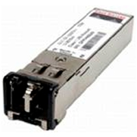 100BASE-LX10 RUGGED SFP FOR FAST ETHERNET SFP PORTS - TiendaClic.mx