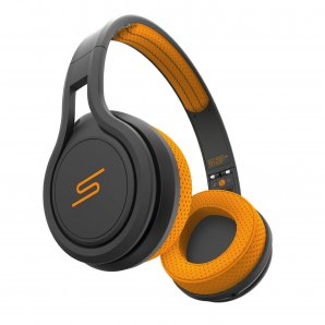 STREET BY 50 ON EAR WIRED HEADPHONES - TiendaClic.mx