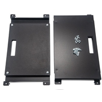 HP 9000 SERIES BALLAST OPTION KIT - TiendaClic.mx
