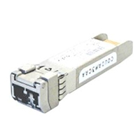 TRANSCEIVER CISCO MULTIMODO 10GBASE-SR SFP+ FIBRA OPTICA - TiendaClic.mx