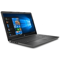 "HP PAVILION 15-DA0001LA /  CELERON N4000 /  4GB /  500GB /  15.6"" LED /  NO DVD /  WIN 10 HOME  - TiendaClic.mx"