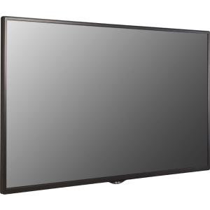 "LCD Pantalla digital Signage LG 65SM5KC-B 165.1 cm (65"") - 1920 x 1080 - Direct LED - 450 cd/ m² - 1080p - USB - HDMIEthernet - TiendaClic.mx"