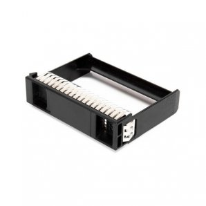 HPE LARGE FORM FACTOR HARD DRIVE BLANK KIT( 666986-B21) - TiendaClic.mx