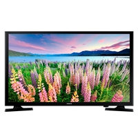 "SAMSUNG LED 40"" SMART TV J5290 FULL HD 1920X1080 WIDE COLOR 2 HDMI 1 USB - TiendaClic.mx"