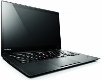 THINKPAD LENOVO X1 /  CORE I7 7600U /  2.8GHZ /  8GB /  512 GB SSD/  14 FHD /  WIFI /  BT/  HDMI/   WIN 10 PRO 64 - TiendaClic.mx