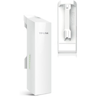 ACCESS POINT TP-LINK INALAMBRICO CPE PARA EXTERIORES 802.11A/ N 300MBPS ANTENA DIRECCIONAL 5GHZ 13DBI - TiendaClic.mx