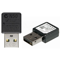 ADAPTADOR USB SONY PARA FUNCION WIRELESS - TiendaClic.mx