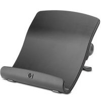 BASE REGULABLE BASICA HP PARA PORTATIL - TiendaClic.mx
