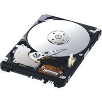 DISCO DURO NOTEBOOK 500 GB SATA - TiendaClic.mx