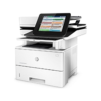 HP LASERJET ENTERPRISE M527DN MFP - TiendaClic.mx