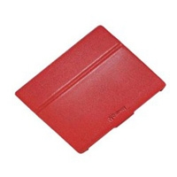 FUNDA PROTECTORA GATEWAY PLEGABLE (ROJA) FOR GTW 10 - TiendaClic.mx