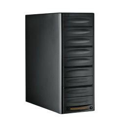 VINPOWER GABINETE ASA SERIES DUPLICATOR CASE 9 BAHIAS - TiendaClic.mx