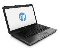 HP 250 G1 INTEL CORE I3 2348M 2.3 GHZ /  4 GB /  DD 500 GB /  15.6 /  WIN 8 PRO 64 BIT - TiendaClic.mx