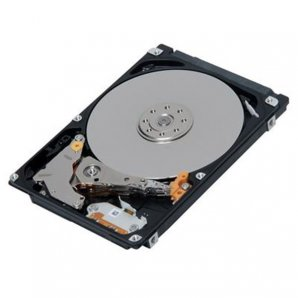 DISCO DURO INTERNO TOSHIBA 500GB 2.5 MQ01ABF050 7MM 5400RPM BULK - TiendaClic.mx