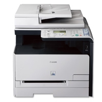 MULTIFUNCIONAL CANON IMAGECLASS MF8080CW COLOR, 12 PPM N, 8 PPM C, FAX, ADF, WIFI - TiendaClic.mx