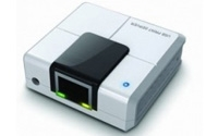 PRINT SERVER SABRENT WIRELESS 11N C/ 4 PUERTOS USB 2.0 - TiendaClic.mx