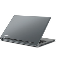SATELLITE ULTRABOOK INTEL CORE I5-3317U 2.60GHZ/ 6GB/ 32GBSSD+500GB/ 14/ W8SL/ PSU6SM-018TM2 - TiendaClic.mx