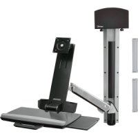 STYLEVIEW SIT-STAND COMBO ARM . - TiendaClic.mx