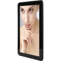 """TABLET IVIEW10.1"""" LCD1024X600 DC AND 4.4, 2CAM, 512/ 8G, WIFI BT - TiendaClic.mx"""