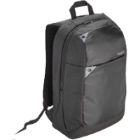"TARGUS BACK PACK 15.6"" ULTRALIGHT NEGRO - TiendaClic.mx"
