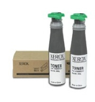 TONER NEGRO XEROX WORKCENTRE 5016/ 5020 - TiendaClic.mx