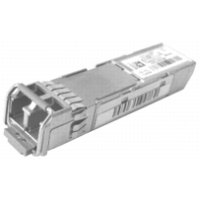 TRANSCEIVER CISCO 1000BASE-LX/ LH SFP - TiendaClic.mx