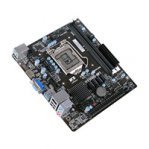 MB ECS H310H5-M2 INTEL 8TH GEN CORE/LGA 1151 SOCKET/HDMI/PCI EXPRESS X 16 3.0/USB 3.1/DDR4/ MICRO ATX - TiendaClic.mx