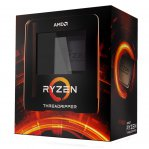 CPU AMD RYZEN THREADRIPPER 3970X 3.7GHZ 128MB STRX4 (100-100000011WOF) - TiendaClic.mx