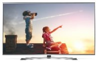 TELEVISION LED LG 60 PULGADAS SMART TV UHD 38402160P 4K, HDR 10, TRUMOTION 120 HZ, WEB OS 3.5, PANEL IPS, 4 ENTRADAS HDMI Y 2 USB - TiendaClic.mx