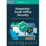 KASPERSKY SECURITY CLOUD FAMILIAR / 20 DISPOSITIVOS - 20 CUENTAS / 1 AÑO / CAJA - TiendaClic.mx