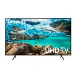 TELEVISION LED SAMSUNG 75 SMART TV SERIE RU7100, UHD 4K  3,840 X 2,160, 3 HDMI, 2 USB - TiendaClic.mx