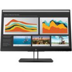 "HP MONITOR WORKSTATION PROFESIONA 21.5""  LED 1920 X 1080 - TiendaClic.mx"