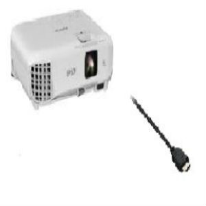 "MONITOR PROFESIONAL 43"" +CABLE V7 RJ45 30 CM CAT6 - TiendaClic.mx"