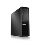 LENOVO WORKSTATION THINK P310 SFF Ci5-6400- 4GB- 1TB  - TiendaClic.mx