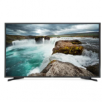 "SAMSUNG SMART TV 49"" + CABLE V7 HDMI 2 METROS DUAL LINK - TiendaClic.mx"