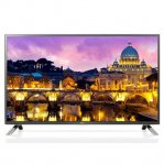 TELEVISION LED LG 42 SMART TV, CINEMA 3D, FULL HD, WEBOS, HDMI, USB, WI-FI, DLNA,120 HZ - TiendaClic.mx