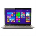SATELLITE CORE I7 4720HQ 3.5GHZ /16GB/2TB/17.3 FHD/RADEON 2GB/HARMAN KARDON/BLU-RAY/WIN 8.1/ALUMINIO - TiendaClic.mx