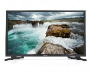 TELEVISION LED SAMSUNG 43 SMART BIZ TV SERIE 43SEJB, FULL HD 1,920 X 1080, WIDE COLOR, 2 HDMI, 1 USB - TiendaClic.mx