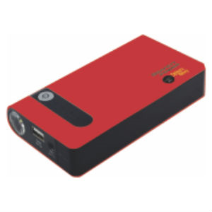 SSAFETY POWER 8000 MAH TABLET,SMARTPHONE, ARRANQUE DE AUTO - TiendaClic.mx