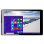 "TABLET INTEL DISCOVERY 10.1"" 1280 800 1/16GB 2CAM TECLADO WIN - TiendaClic.mx"