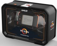 CPU AMD RYZEN THREADRIPPER 2990WX 3.0GHZ 32 CORES STR4 (YD299XAZAFWOF) - TiendaClic.mx