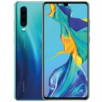 Smartphone Huawei P30 6.1 FHD 128GB/6GB Cámara 40MP 16MP 8MP Frontal 32MP Lente Leica Octacore Android 9 Color Azul - TiendaClic.mx