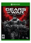 XBOX ONE GOW ULTIMATE ED GOW ULTIMATE EDITION - TiendaClic.mx