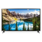 "TELEVISION LG  LED/ 55""/  SMART TV/ 4K/   4HDMI/ 2 USB - TiendaClic.mx"