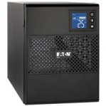 NO BREAK EATON 5SC1500, 1500V/1080W, 8 CONTACTOS, NEGRO - TiendaClic.mx
