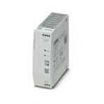 ESD KASPERSKY TOTAL SECURITY / 1 USUARIO / MULTIDISPOSITIVO / 1 A?O / 1 CUENTA / DESCARGA DIGITAL - TiendaClic.mx