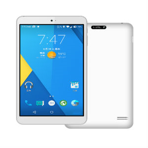 "TABLET 8"", QUAD CORE, 1G RAM, 8 FLASH, BLUETOOTH, ANDROID KKIT KA - TiendaClic.mx"